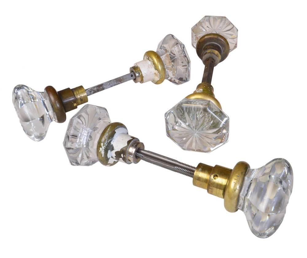 door knobs sets photo - 15