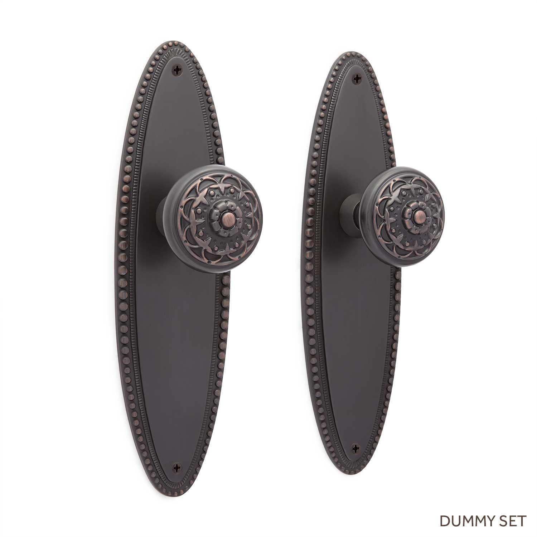 door knobs sets photo - 16