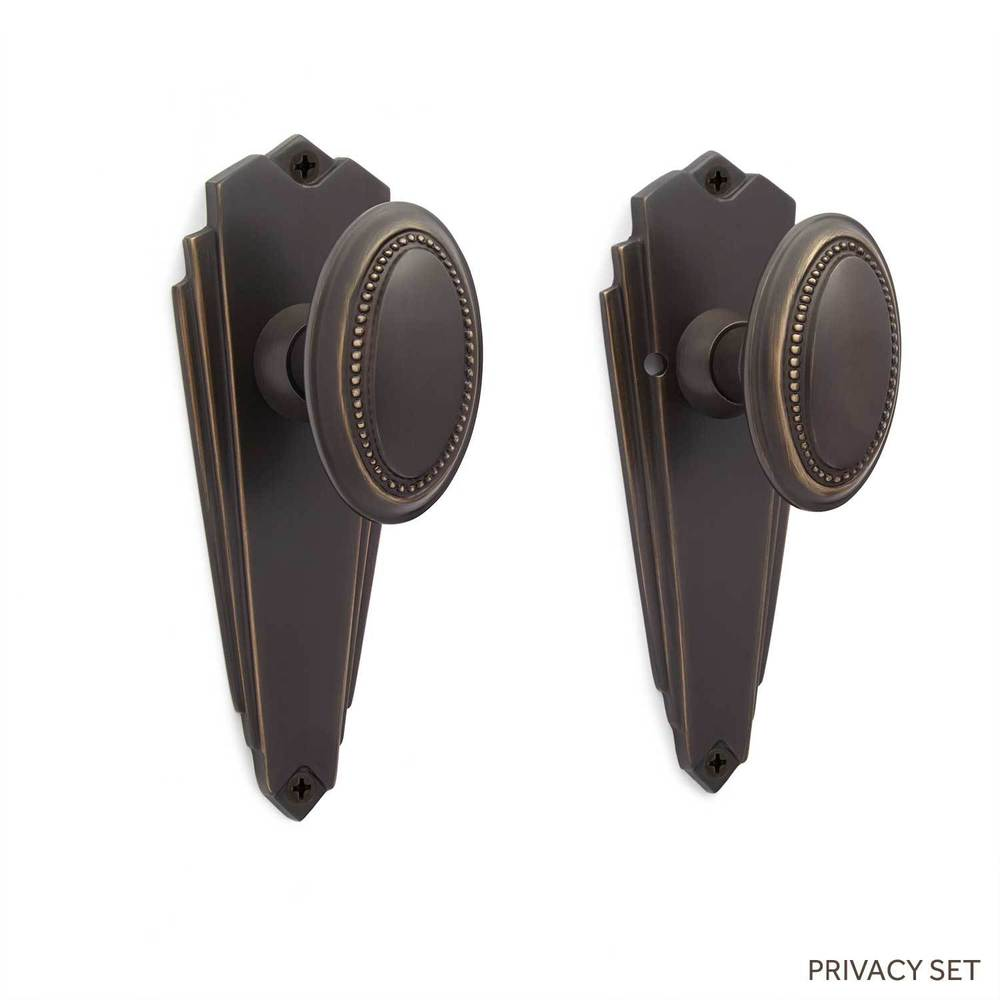 door knobs sets photo - 17