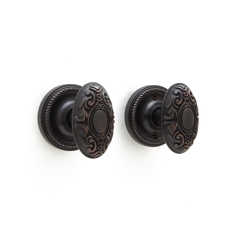 door knobs sets photo - 4