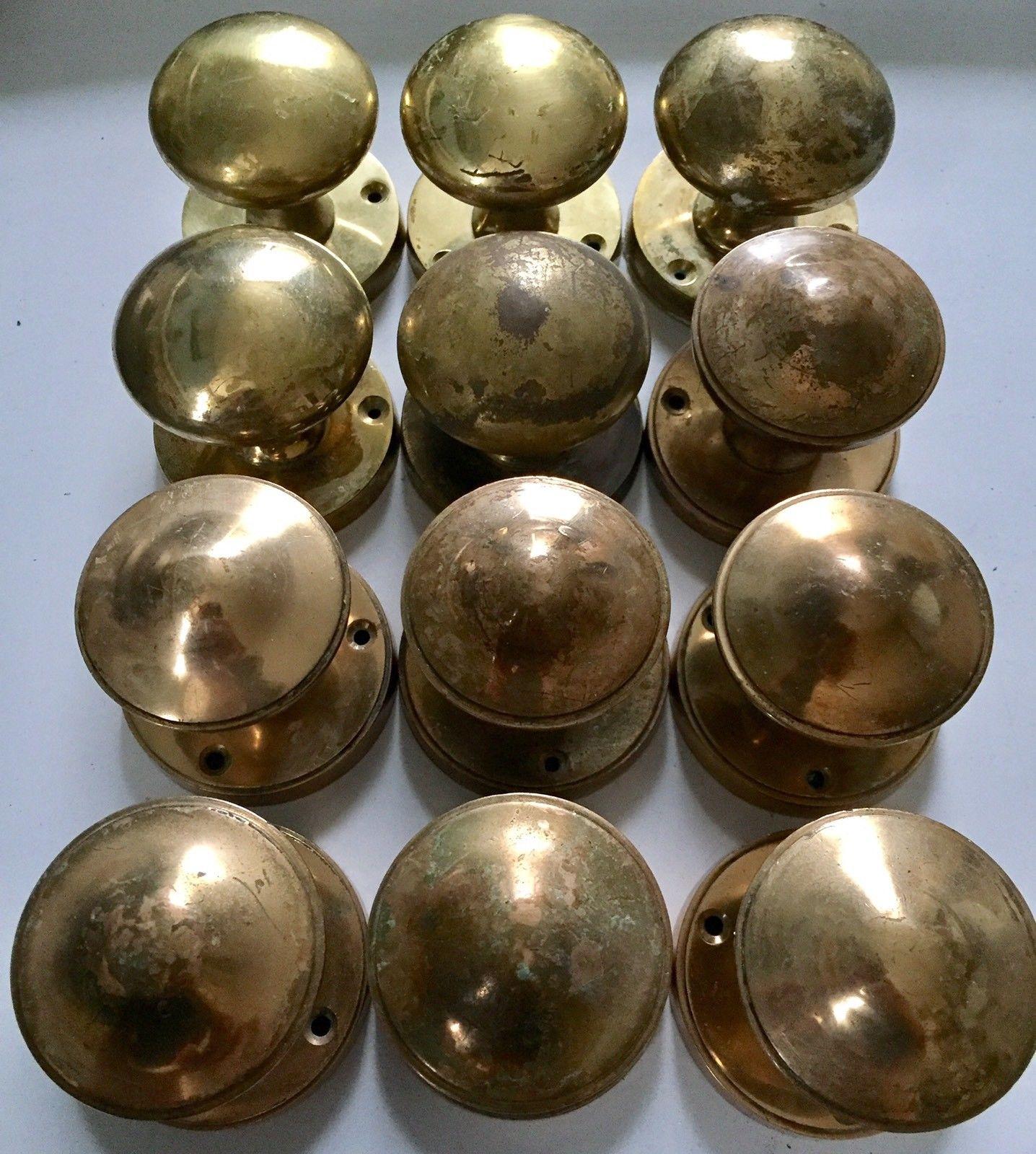 door knobs types photo - 15