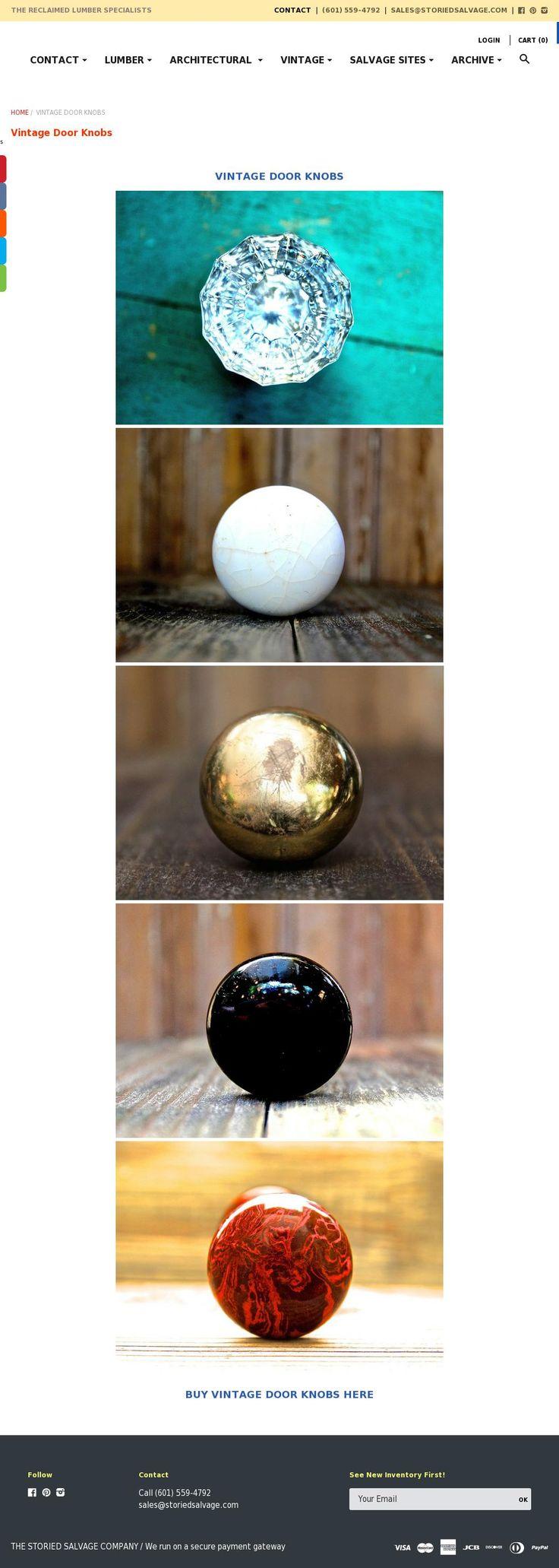 door knobs types photo - 16