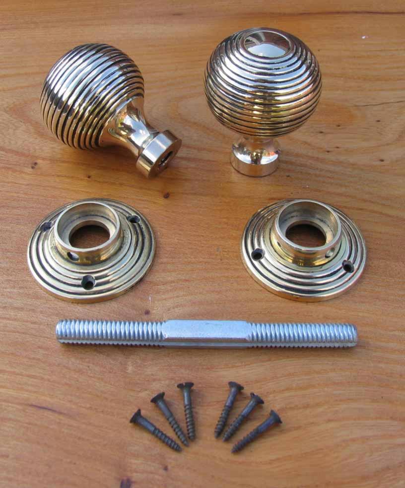 door knobs types photo - 19