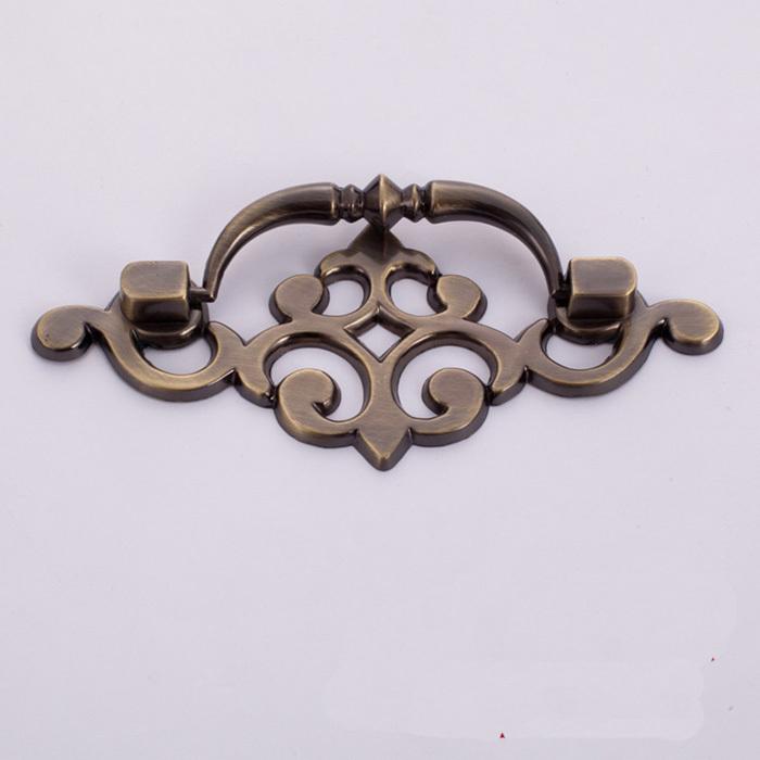 door knobs vintage style photo - 20