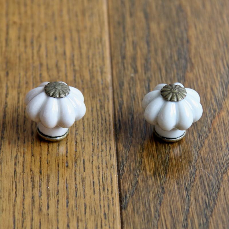 door knobs wholesale photo - 10