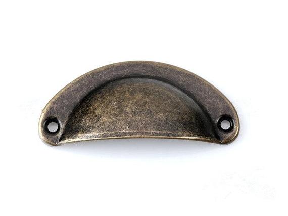 door knobs wholesale photo - 14