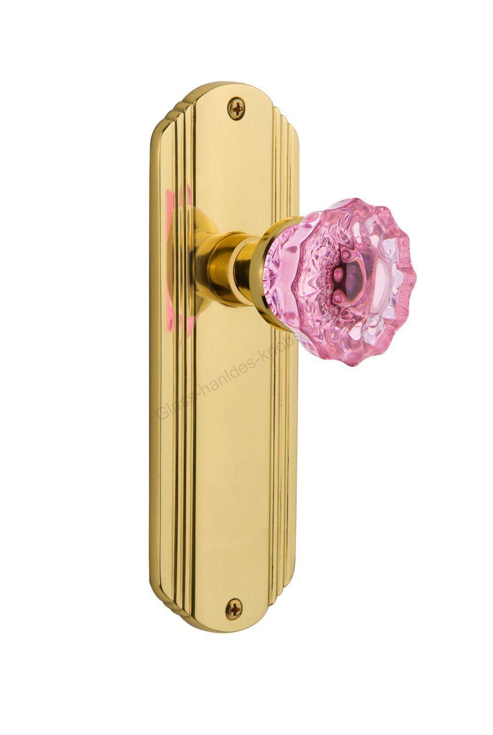 door knobs wholesale photo - 2