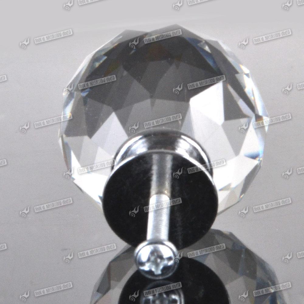 door knobs wholesale photo - 7