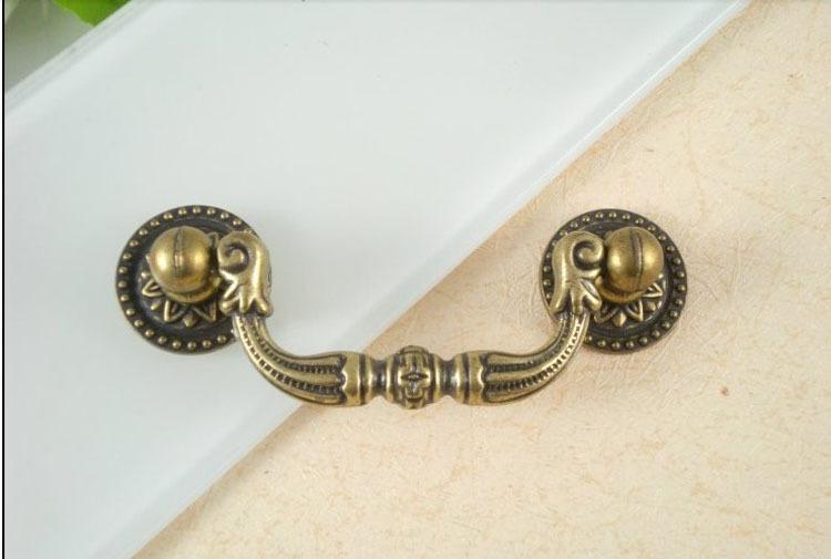 door knobs wholesale photo - 8