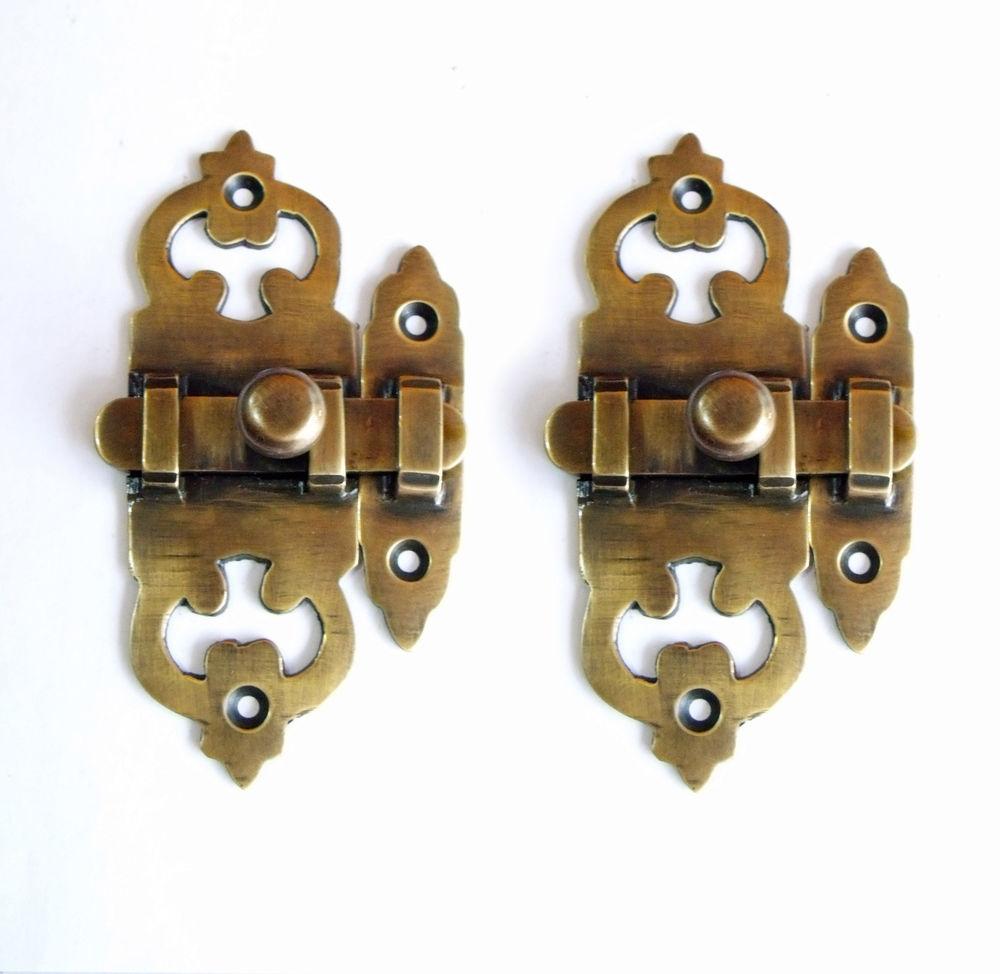door knobs with key photo - 18