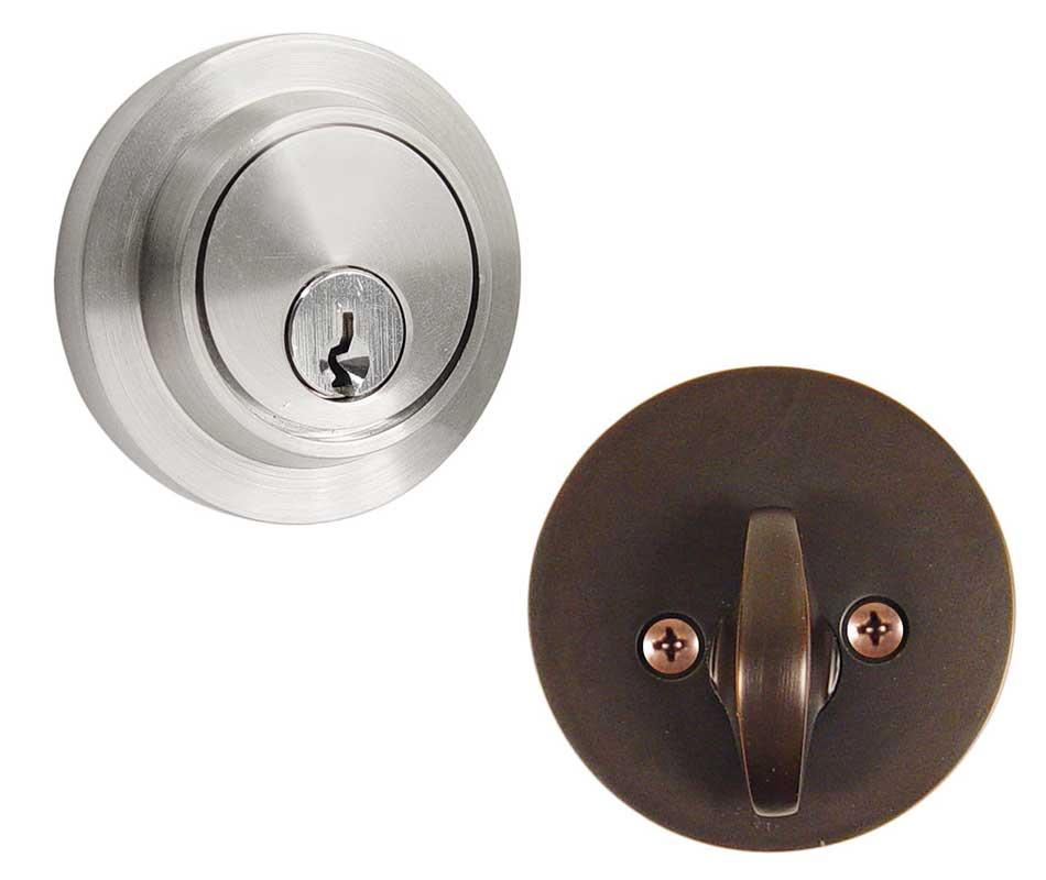 door knobs with lock photo - 16