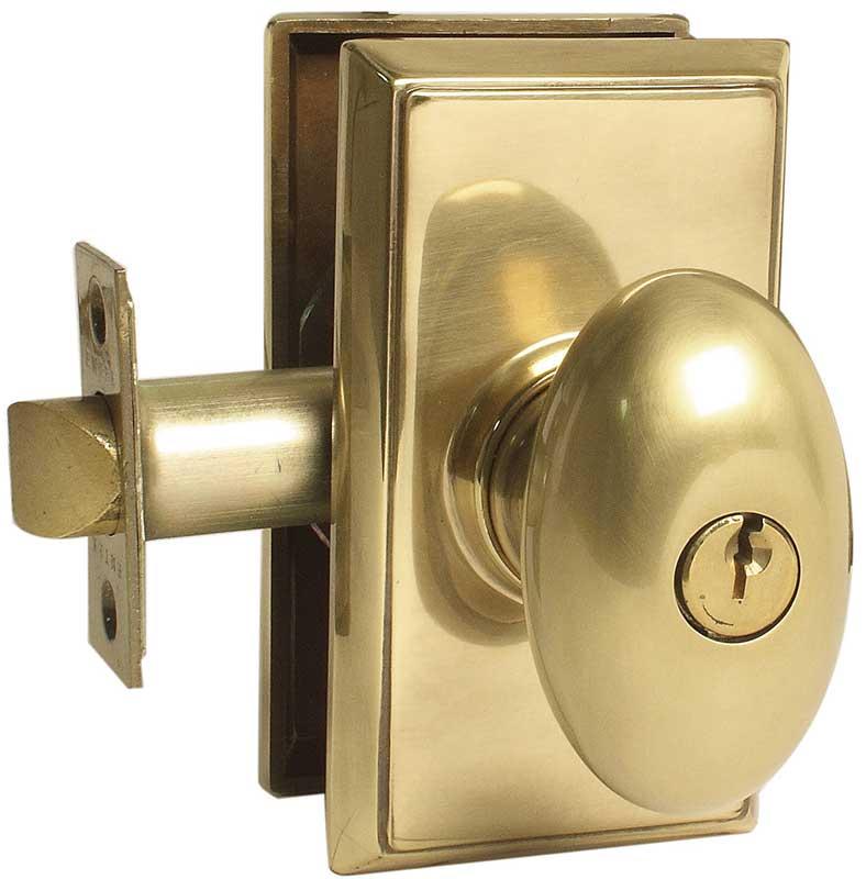 door knobs with locks photo - 9