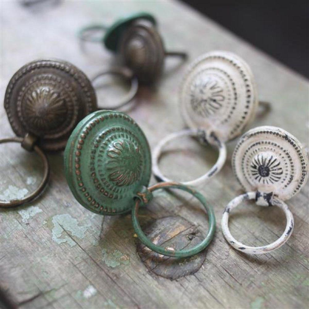 door pull knobs photo - 19