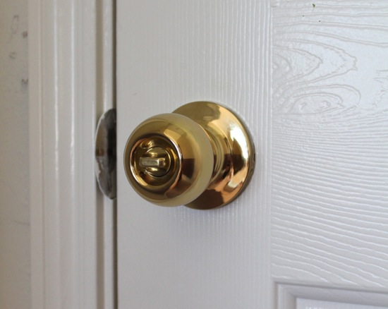 doorknob or door knob photo - 19
