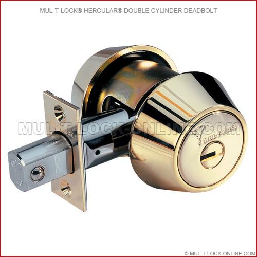 double cylinder door knob photo - 16