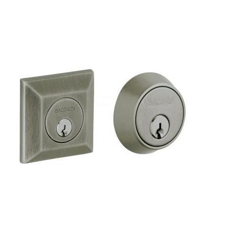 double cylinder door knob photo - 19