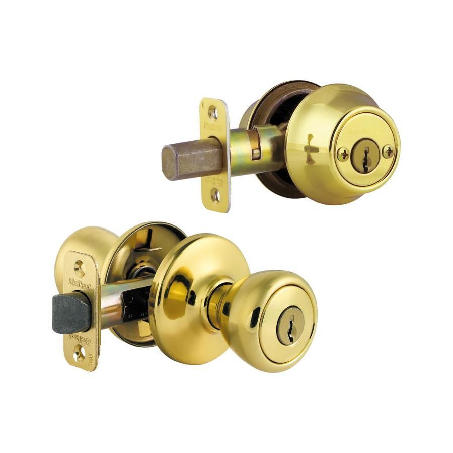 double cylinder door knobs photo - 12
