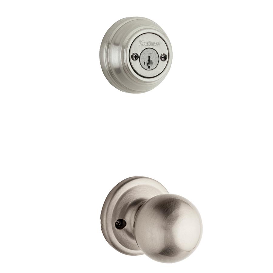 double cylinder door knobs photo - 14