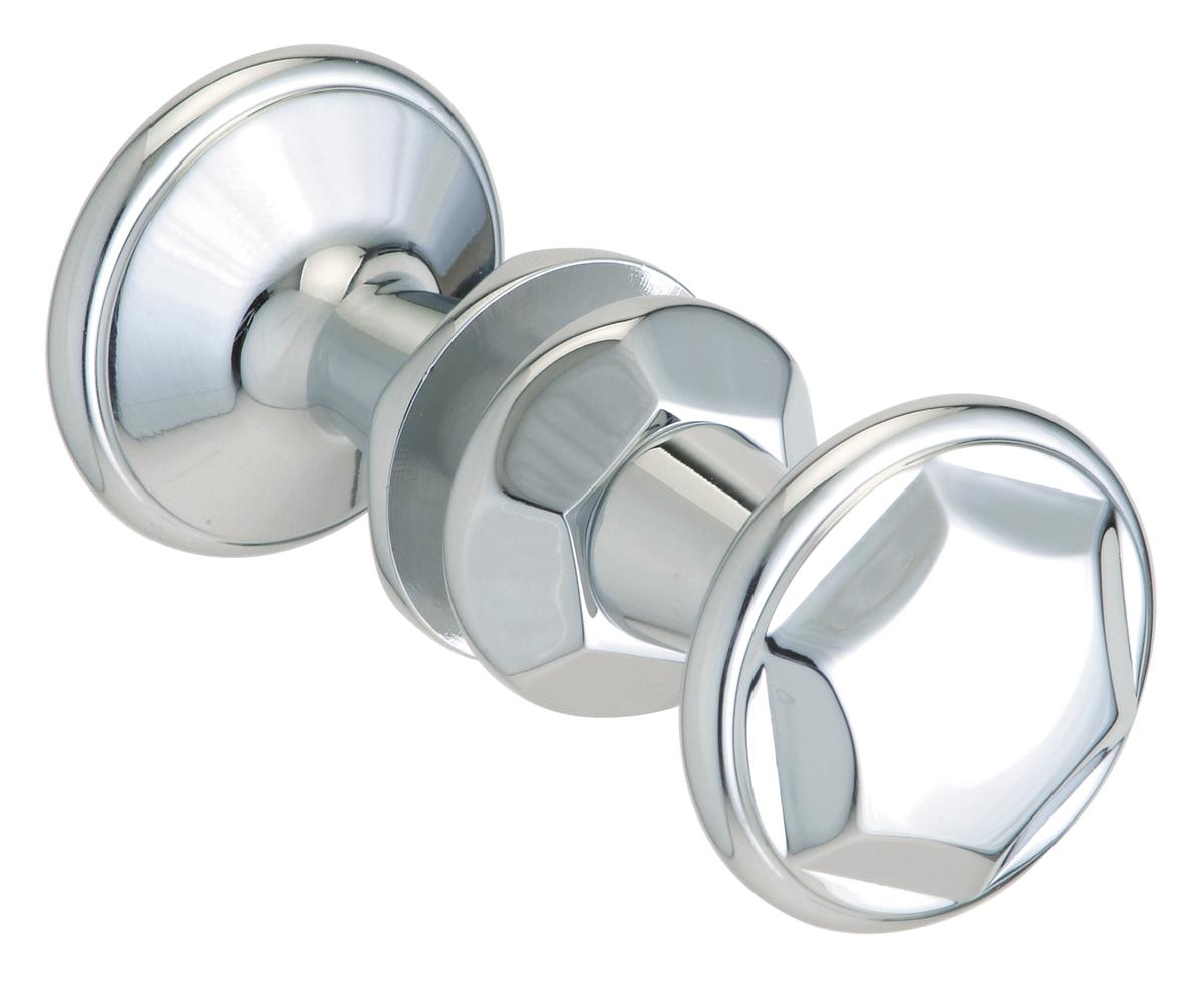 double door knobs photo - 11