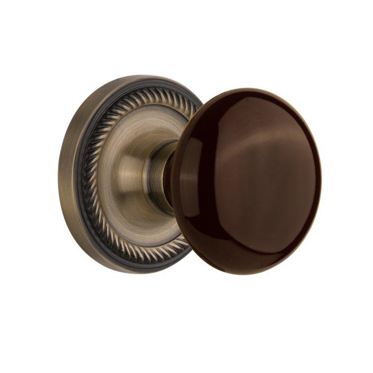 double door knobs photo - 15