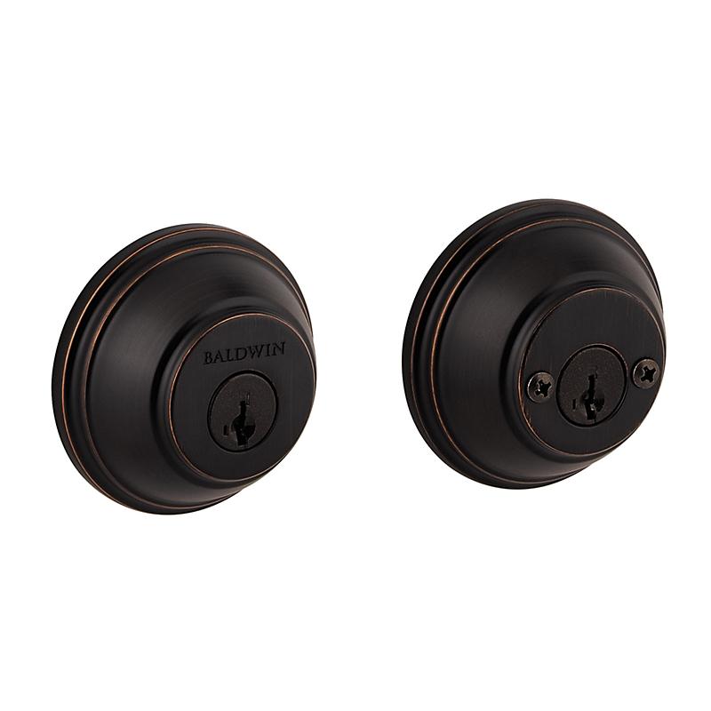 double door knobs photo - 4