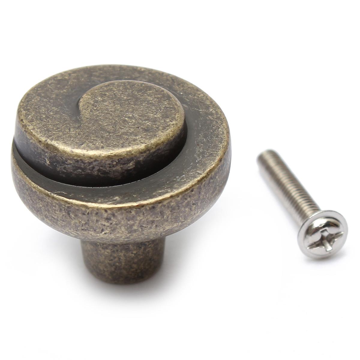 drawer door knobs photo - 2