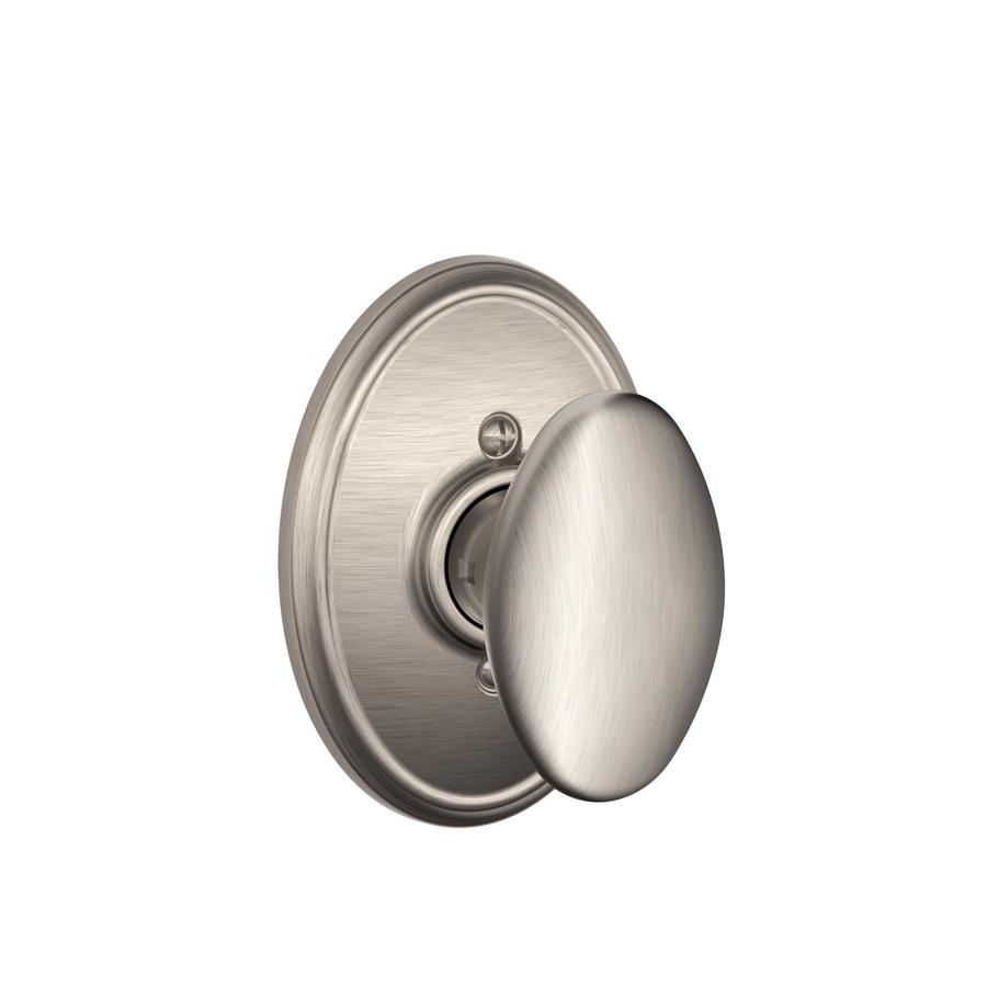 dummy door knob photo - 1