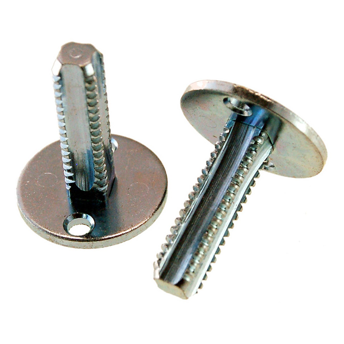 dummy door knob spindle photo - 14