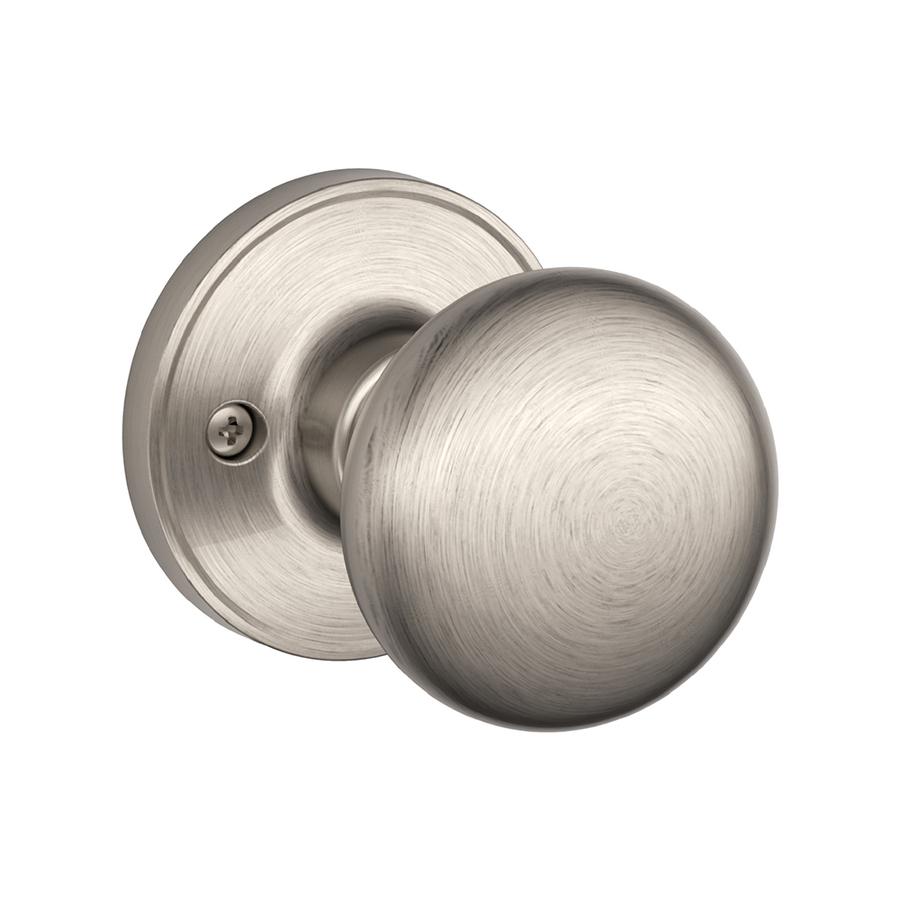 dummy door knobs photo - 12
