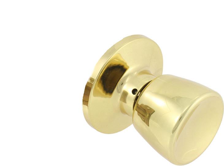 dummy door knobs photo - 17