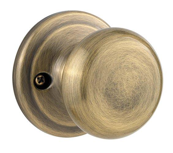 dummy door knobs photo - 20