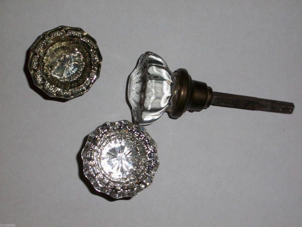 ebay antique door knobs photo - 4