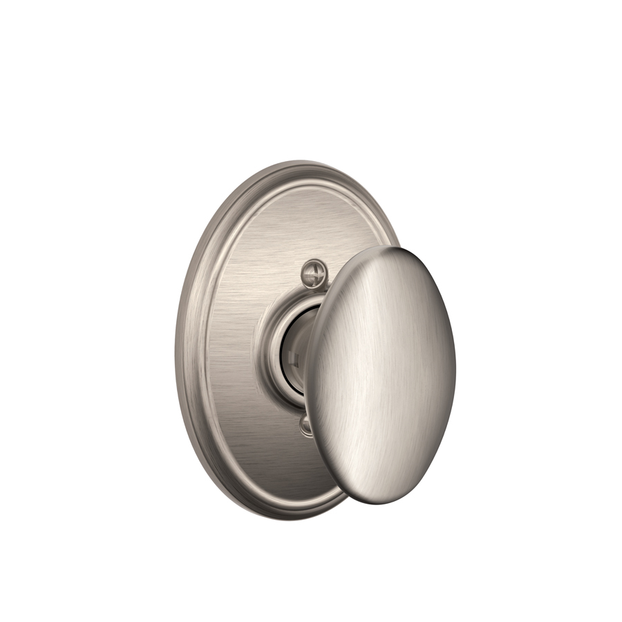 egg door knob photo - 11