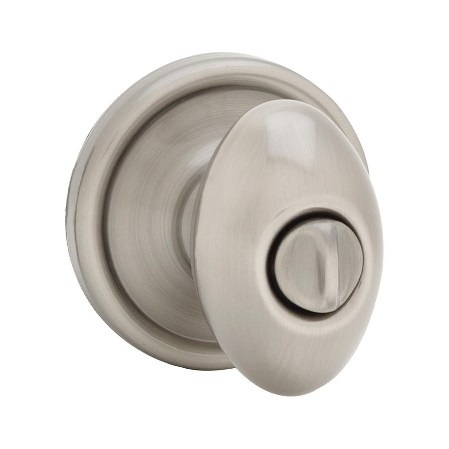 egg door knob photo - 12
