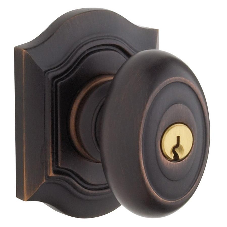egg door knob photo - 20