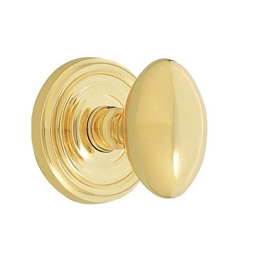 egg door knob photo - 5