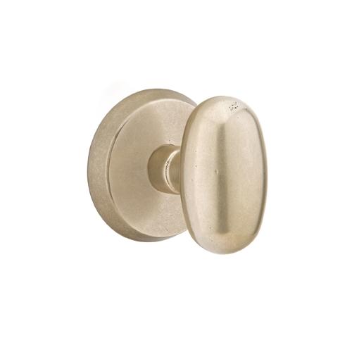egg door knob photo - 8