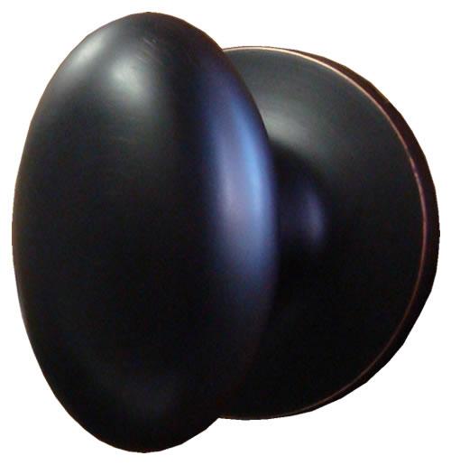 egg shaped door knob photo - 11
