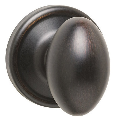 egg shaped door knob photo - 12