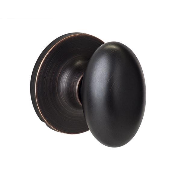 egg shaped door knobs photo - 14