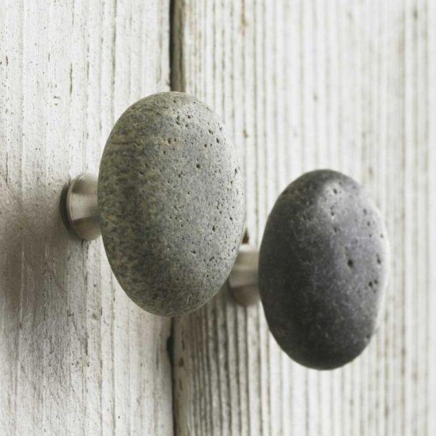 egg shaped door knobs photo - 19