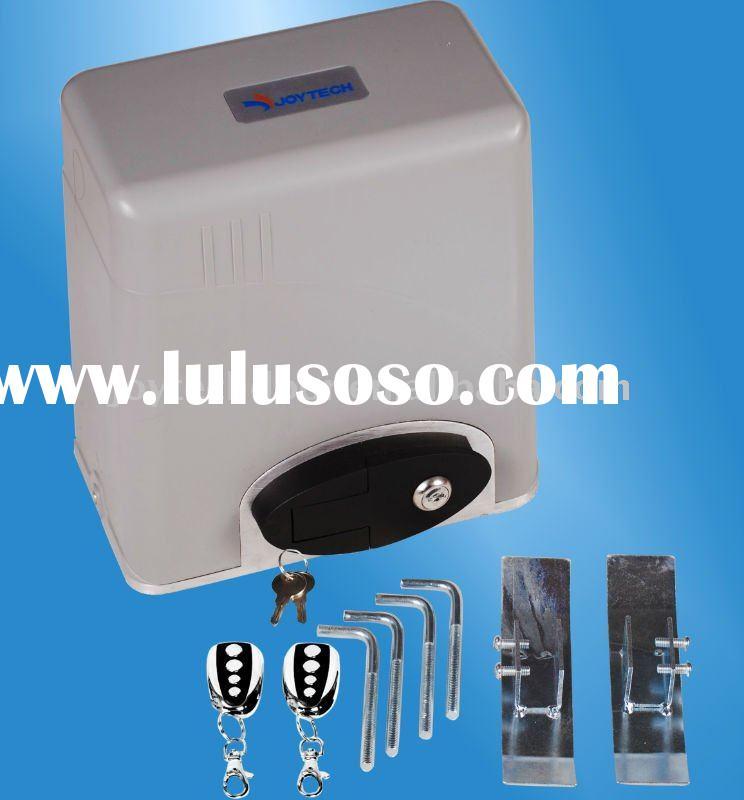 electric door knob photo - 10