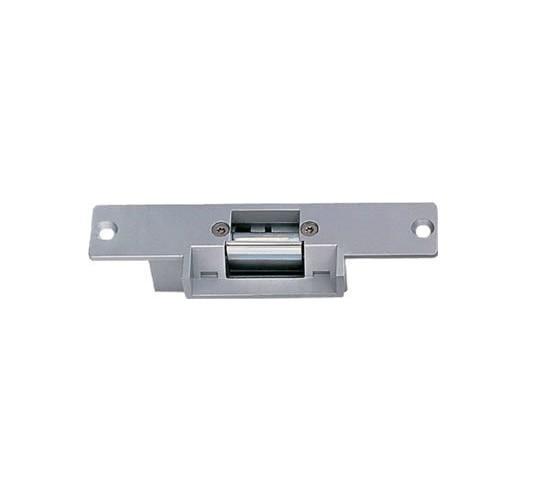 electric door knob photo - 12