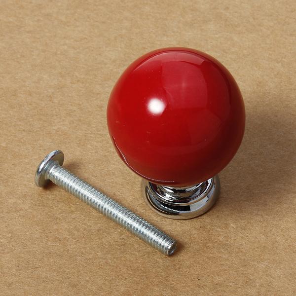 elegant door knobs photo - 10