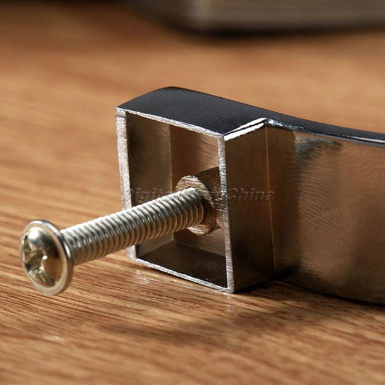 elegant door knobs photo - 19