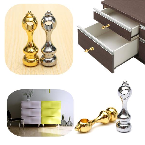 elegant door knobs photo - 6