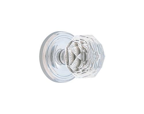 emtek crystal door knob photo - 9