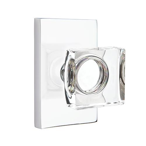 emtek crystal door knobs photo - 11