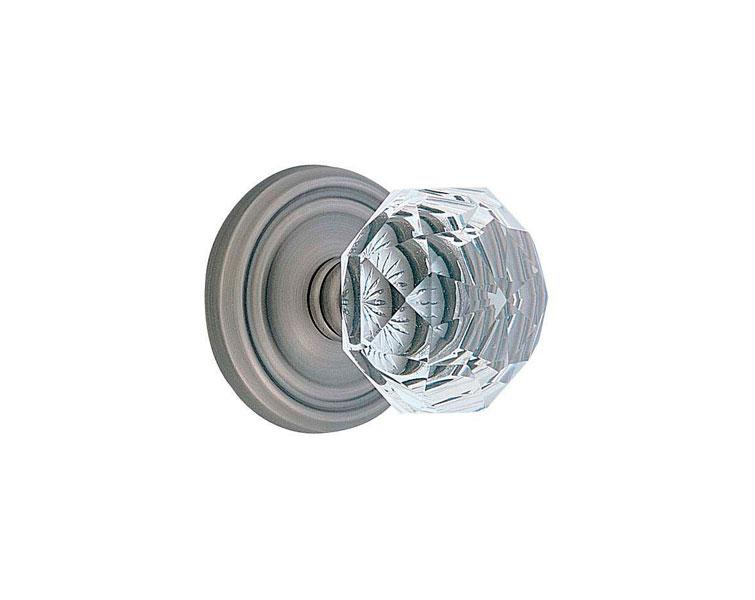emtek crystal door knobs photo - 6