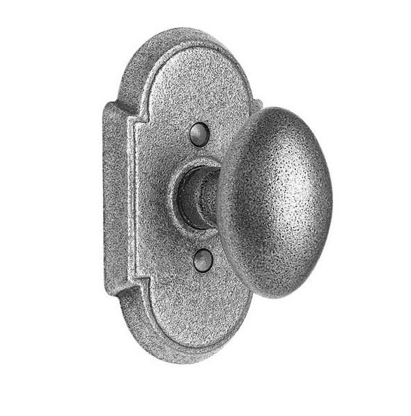 emtek door knobs discount photo - 1